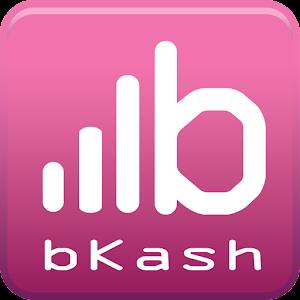 My-Bkash V16 app for pc download Mar 2018