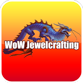 WoW Jewelcrafting