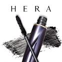 헤라 아이룩 logo