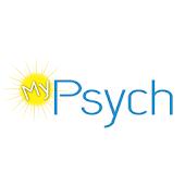 MyPsych