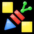 App VideoBee - Video Downloader APK for Windows Phone