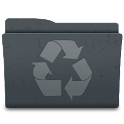 Backup All icon