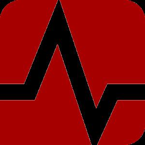 Download VitaPulse (demo) APK