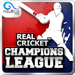 Real Cricket™ Champions League 1.0.1 Apk
