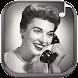 古い電話の着メロ