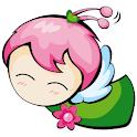 꽃배달 로즈존 – kt 쿡 콜링크 무료전화, 할인쿠폰 logo