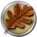 Autumn Harvest icon