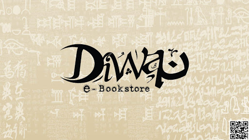 Diwan Bookstores