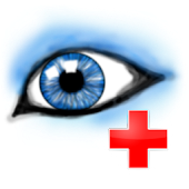 Eye Doctor Trainer - Exercises to Improve eyesight