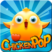 Chicken Pop