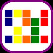 Coloryx