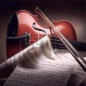 Top Classical Music