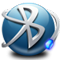 BlueChat Lite logo