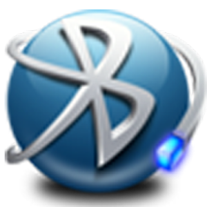 BlueChat Lite