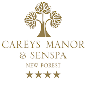 Careys Manor and SenSpa
