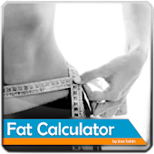 body fat calculator and bmi