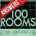 100 Rooms Guide icon