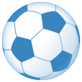Foot Info Marseille - Ads free