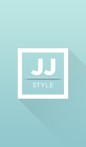 【免費商業App】JJ Style-APP點子