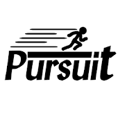 Pursuit Youth - Quesnel