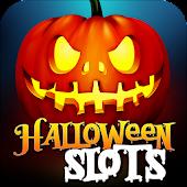 Halloween Slot Machines Pokies