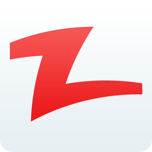 Zapya - File Transfer, Sharing file APK for Gaming PC/PS3/PS4 Smart TV