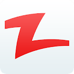 Zapya - File Transfer, Sharing v3.3.2