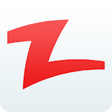 Zapya - File Transfer, Sharing file APK Free for PC, smart TV Download
