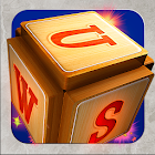 Ultimate Word Search Free 2 icon