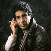 Mohamed Mounir MP3 محمد منير