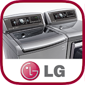 LG Washer 3D (Rear)  (US, en)