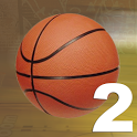 BasketBall Hoops Free 2 icon