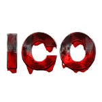 Tha 13 - Icon Pack v3.7