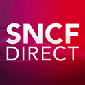 SNCF DIRECT icon