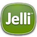 Jelli Radio icon