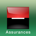 Assistance Assurances icon
