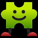 Puzzle Pal logo