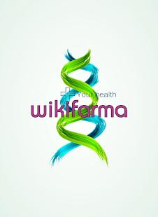 Wiki Farma