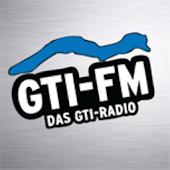 GTI-FM das GTI Radio