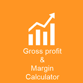 Gross Profit/Margin Calculator
