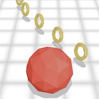 Sphere 1.2.3