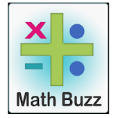 Math Buzz - Play it