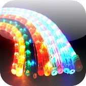 Cut Color Rope Free Game