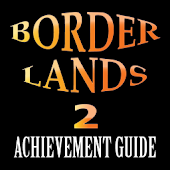 Borderlands 2 AchievementGuide
