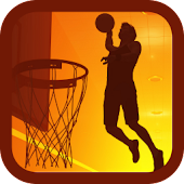 Basketball Live Wallpaper Pro