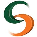 Synergy Miami icon