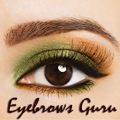 Eyebrows Guru