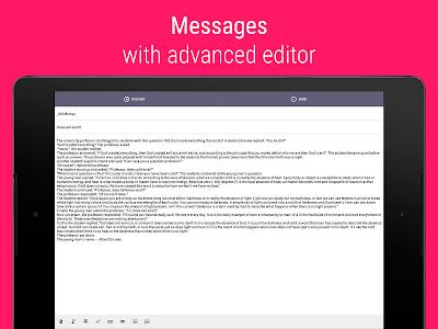 Sync for reddit v10.7.15