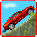Exion Hill Racing file APK Free for PC, smart TV Download