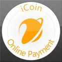 iCoin icon